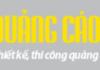 Công ty Quảng cáo Vũ Gia - Chuyên làm bảng hiệu bằng đồng uy tín