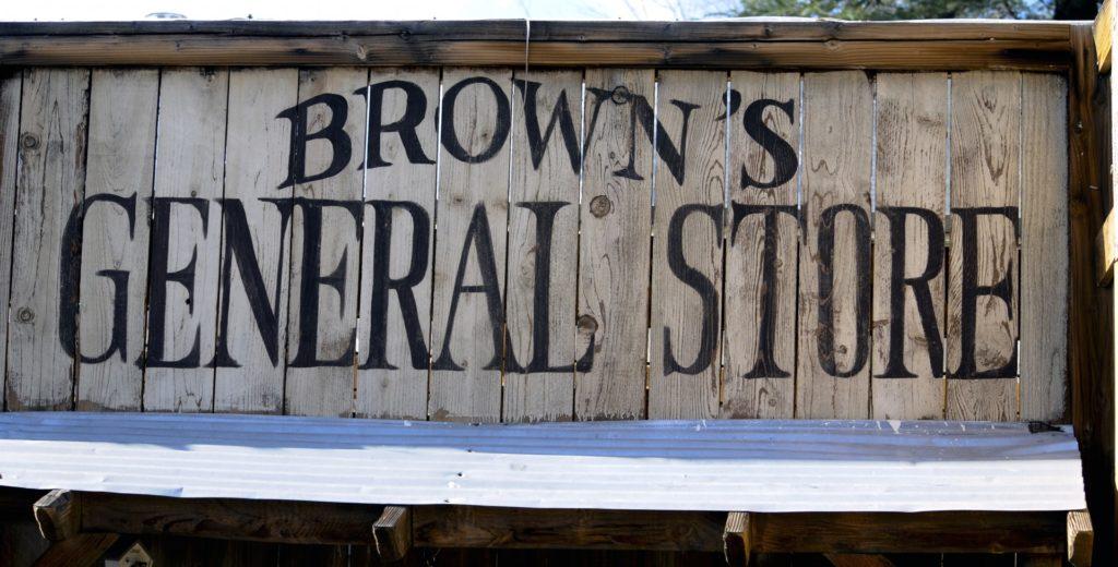 Làm bảng hiệu gỗ giá rẻ - Làm bảng hiệu chuyên nghiệp tại TP. HCM